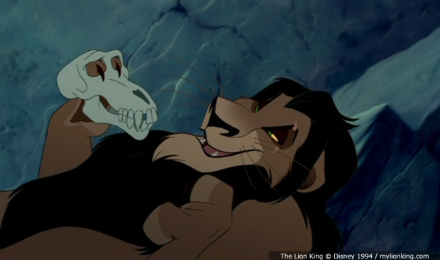 lion-king-scar-holding-the-skull