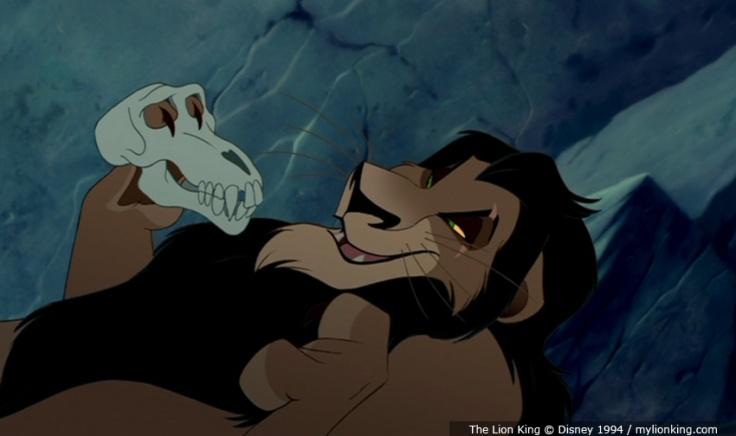 lion-king-scar-holding-the-skull