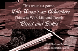 blood-and-battle-quote