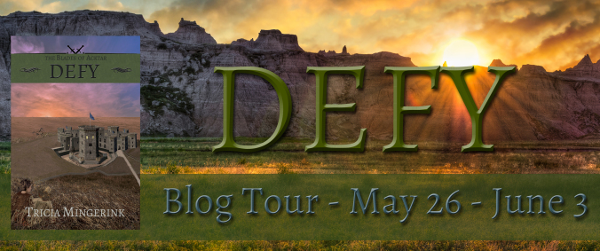 defy-blog-tour-header